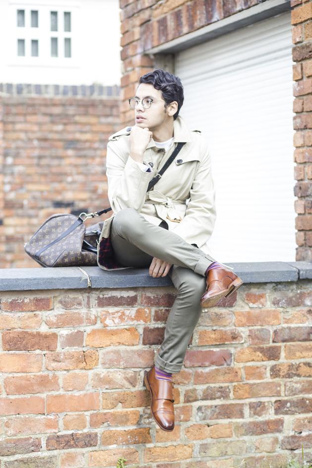 classic-trench-coat-louis-vuitton-ronan-summers-koch-shoes-03
