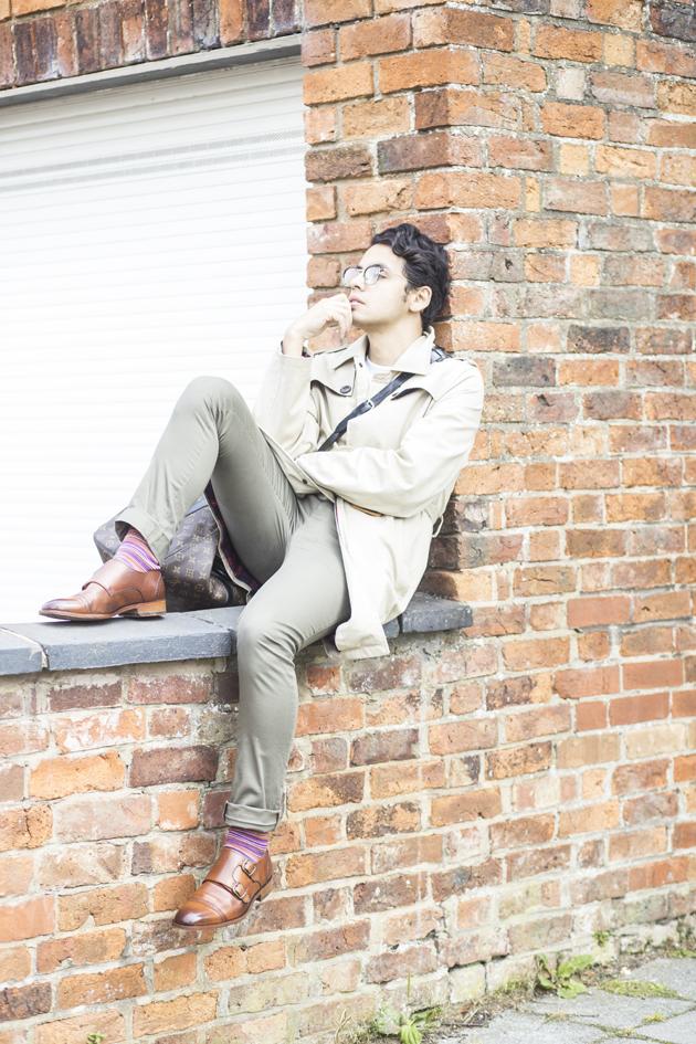 classic-trench-coat-louis-vuitton-ronan-summers-koch-shoes-05