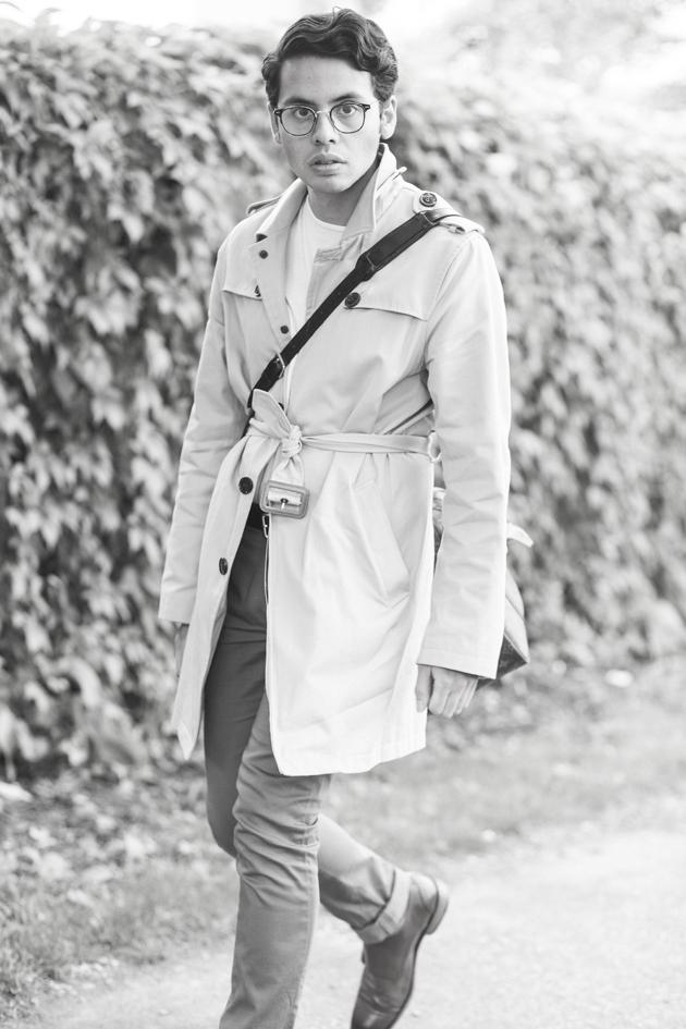 classic-trench-coat-louis-vuitton-ronan-summers-koch-shoes-12