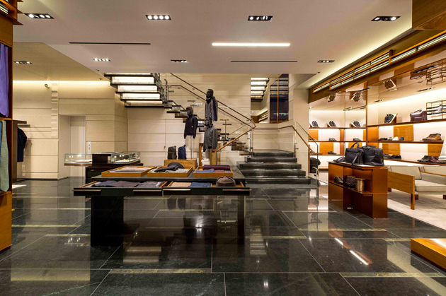 zegna-global-store-first-floor-menswear-03