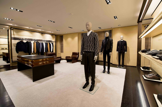 zegna-global-store-first-floor-menswear-05