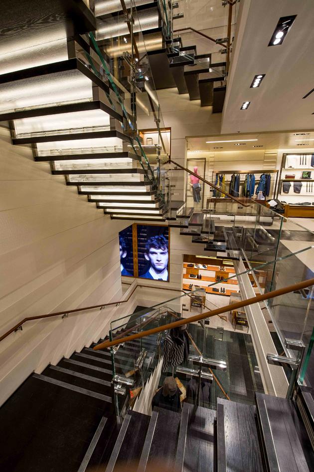 zegna-global-store-first-floor-menswear-06