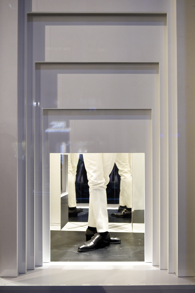 zegna-global-store-first-floor-menswear-08