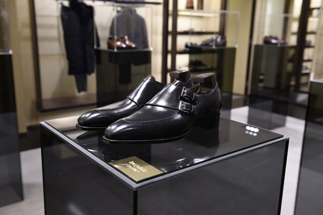 zegna-global-store-first-floor-menswear-09