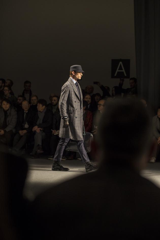 daks-london-menswear-autumn-winter-2017-02