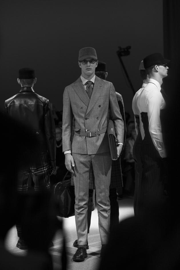 daks-london-menswear-autumn-winter-2017-05