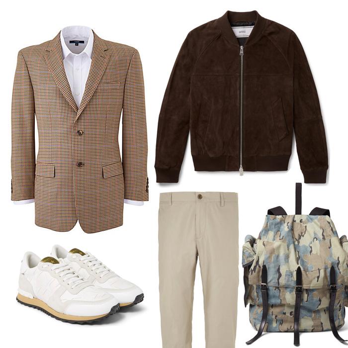 sponsored-post-jacamo-outfit-selection