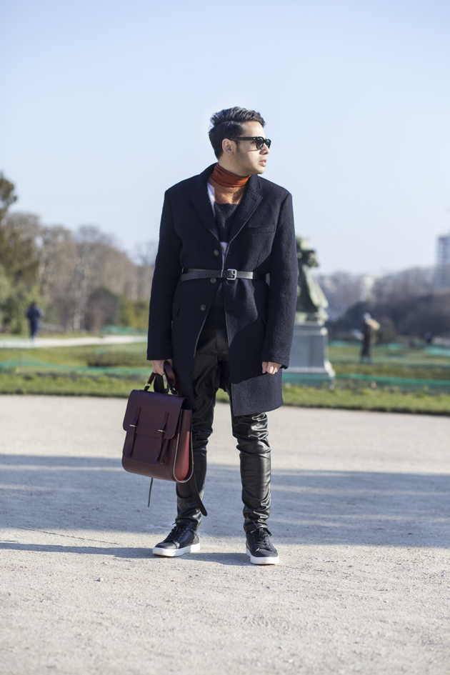 daks-pfw-01-tommy-hilfiger-after-issey-03