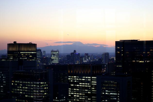 mandarin-oriental-tokyo-09