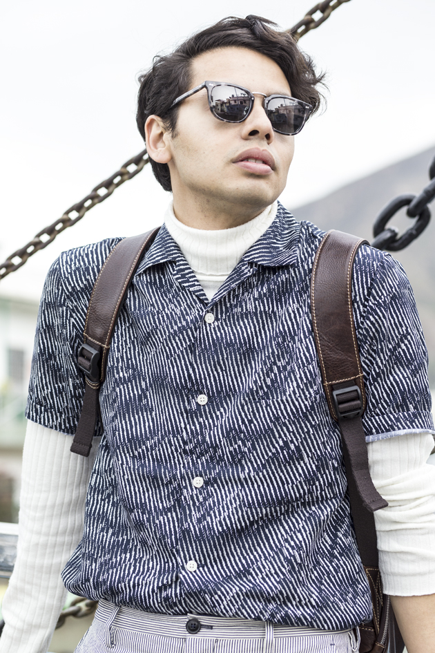 hong-kong-lantau-uniqlo-timex-mrporter-04-s