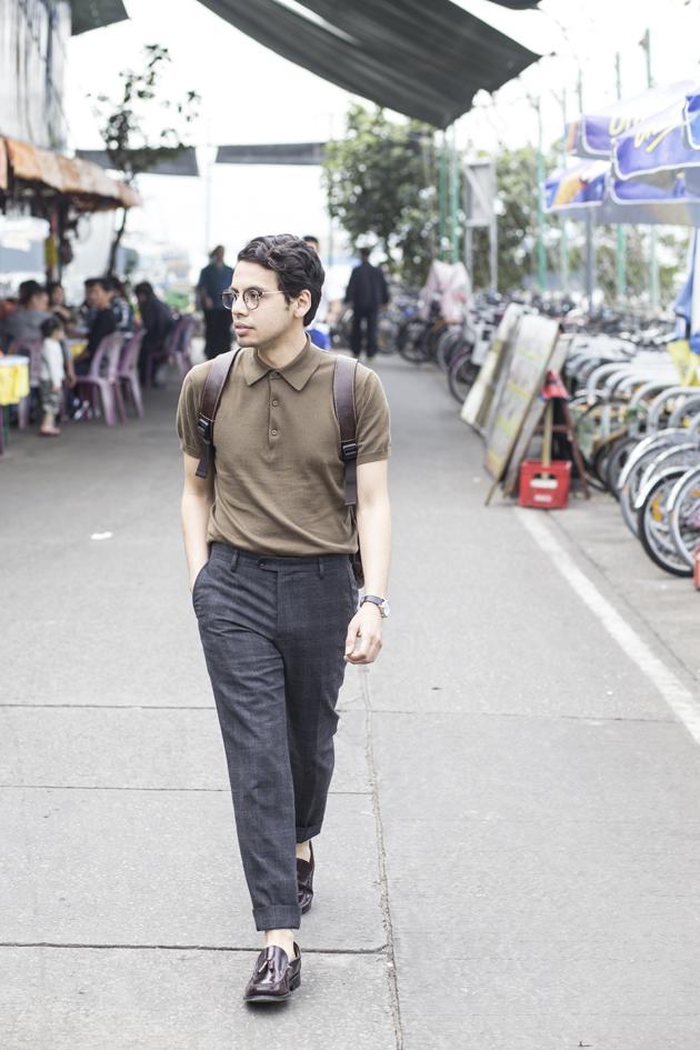 uniqlo-hong-kong-cheung-island-trip-fashionblogger-02