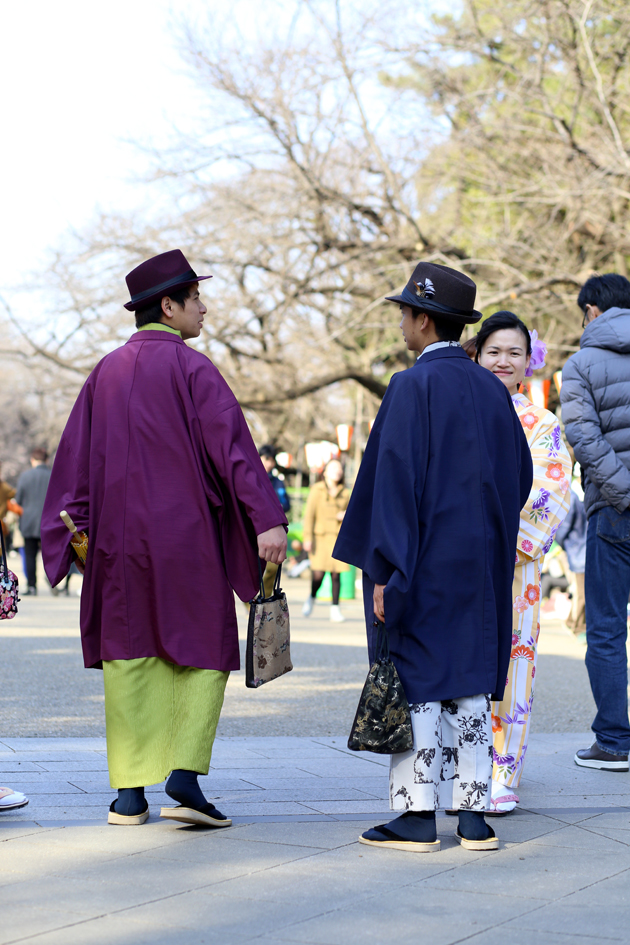 japan-street-style-10