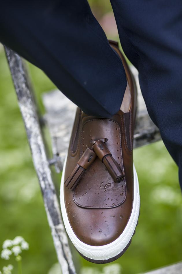 antony-morato-SS17-salvatore-ferragamo-lucca-shoes-11