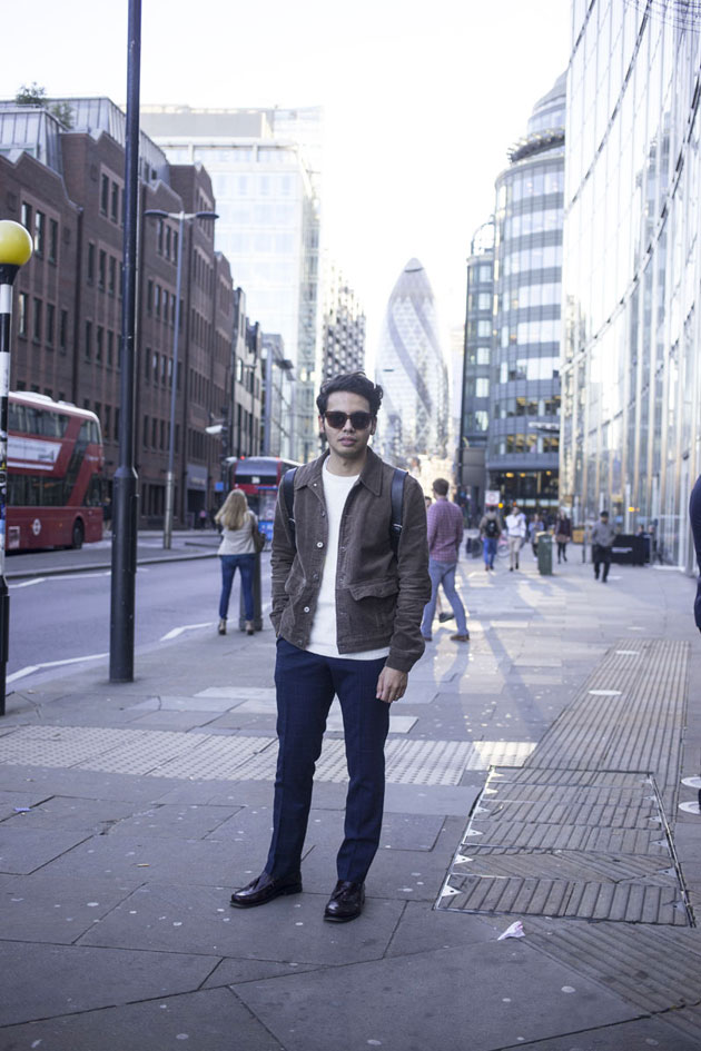 next-london-2-s