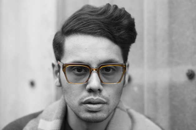 kirk-and-kirk-transition-frames-eyeworks-experience-02