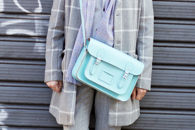 cambridge-satchel-idle-coat-mfw-03