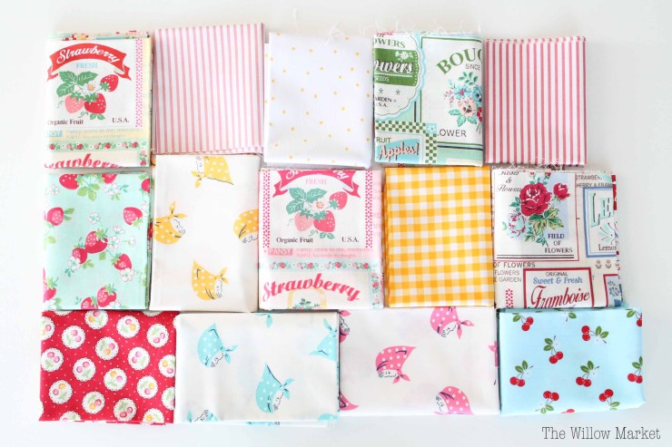 Best gifts and supplies to give a quilter