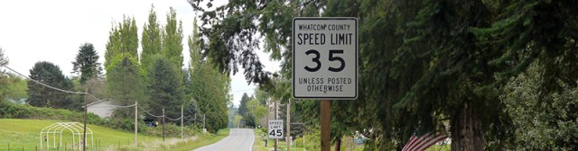 Speed Zone 2