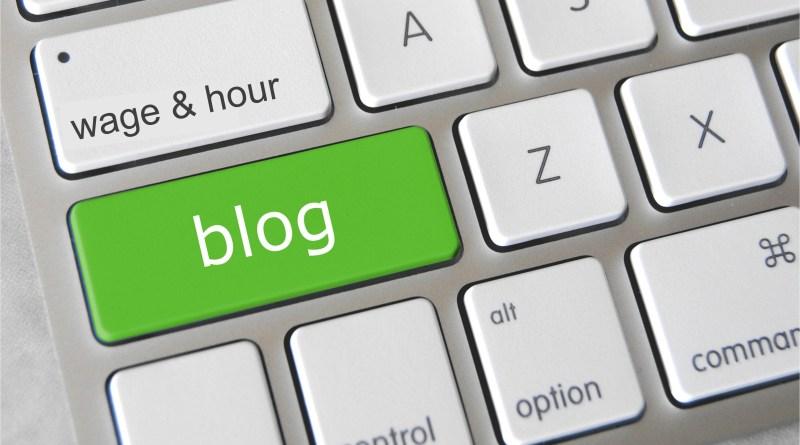 employment blog