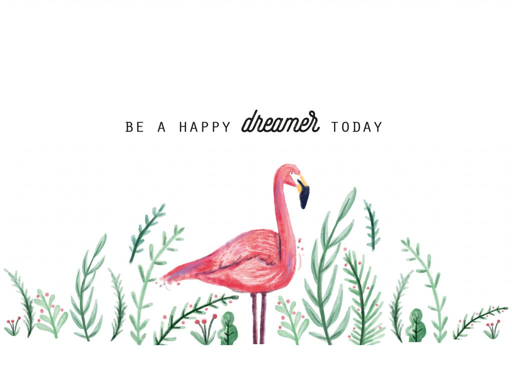 Disney Quotes Iphone 5 Wallpaper Tech Tuesday Summer Dreams Wallpapers Wonder Forest