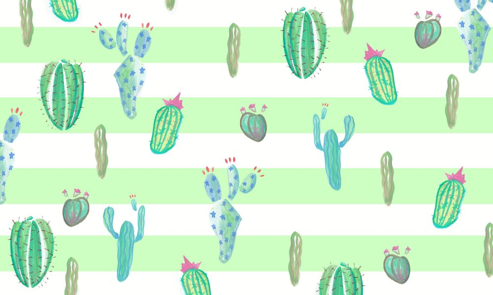 Cute Wallpapers Pinterest Laptop Quote Tech Tuesday Cacti Party Wallpapers Wonder Forest