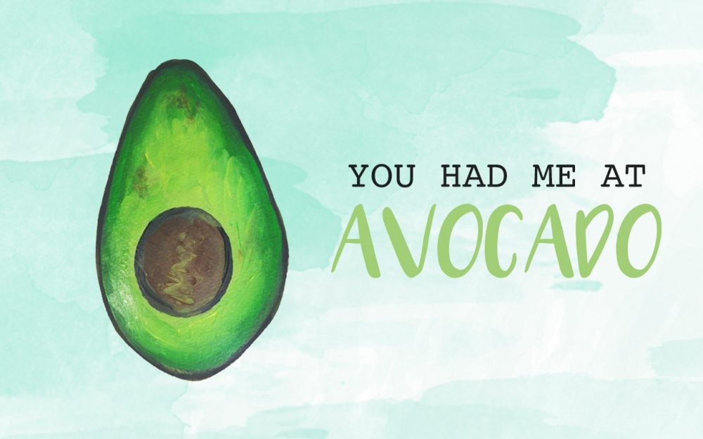 Free Fall Wallpaper For Iphone 5 Tech Tuesday Avocado Love Wallpaper Downloads Wonder Forest