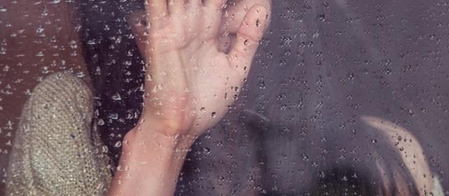 Helping trafficked women, UK