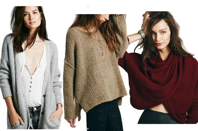 free people sweaters 02