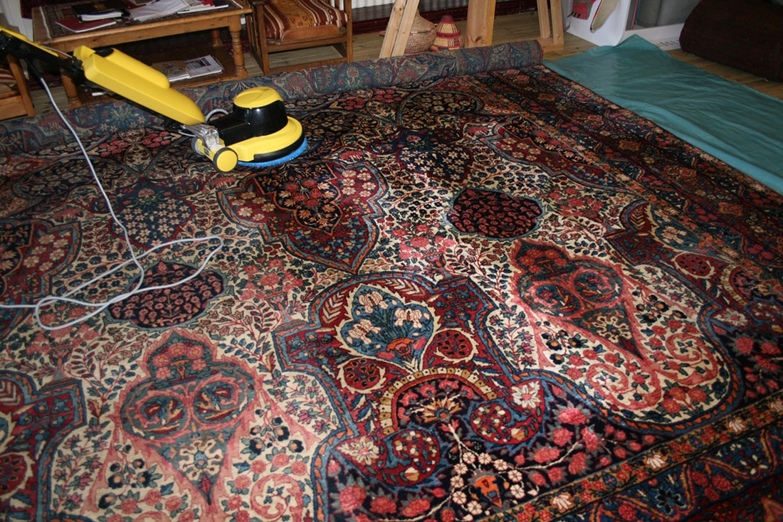 Area Rug Cleaning The Woodlands Carpet Cleaning 832