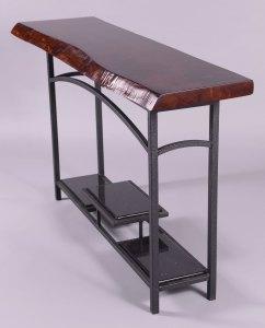 Kloes-Custom-Furniture0044