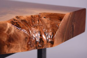 Kloes-Custom-Furniture0089