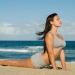 Yoga_Girls_26