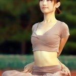 Yoga_Girls_46