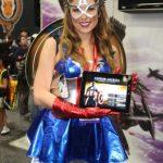 comic-con-2011-gallery-18
