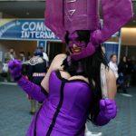 comic-con-2011-gallery-46