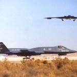 yf-23-920-25