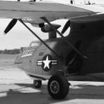 Catalina PBY Revell 1-48 21