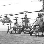 Ka-25_01