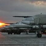 Lineup_of_Tu-95_at_Engels_Air_Base