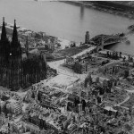 cologne-cathedral-wwii