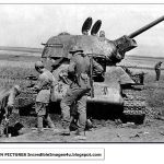 eastern-front-russian-front-ww2-second-world-war-incredible-amazing-images-pictures-photos-rare-005
