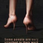 human_trafficking_legs