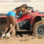 quad_atv_girl_mud_stuck_021