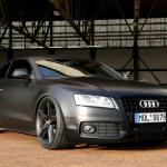 audi-a5-coupe-matte-black-tuned-by-avus-performance-img_4