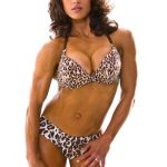 hot-fit-girls-16