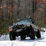 154_1104_07_o+154_1104_uphill_ice_and_snow_wheeling_jeeps+asenbauer_1999_jeep_cherokee