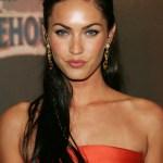 Megan_Fox_Maxim_Hot1_B86626