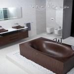 alegna-wooden-bathtubs-xl