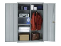 Enclosed Dvd Cabinet - Nagpurentrepreneurs