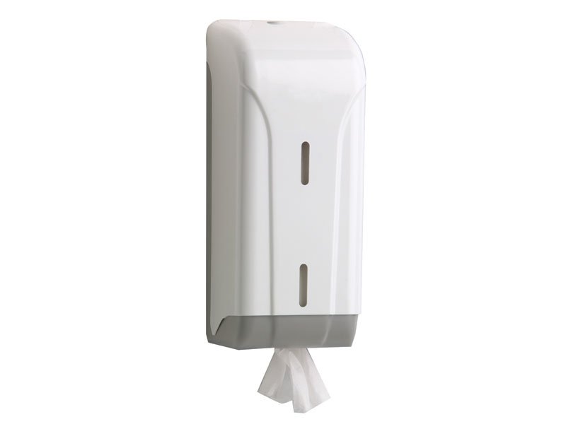 Centre Feed Towel Dispenser Small Free Delivery